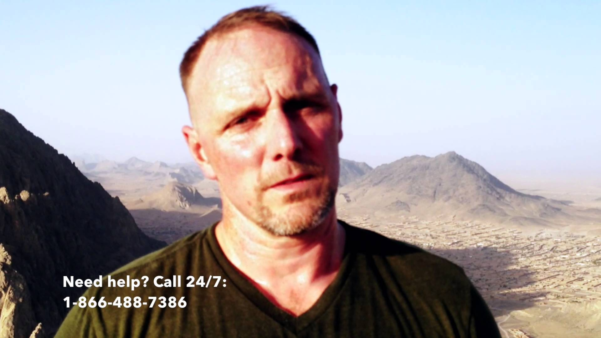 Eye Opening Account from First Openly Gay Navy SEAL | Outwire757 com