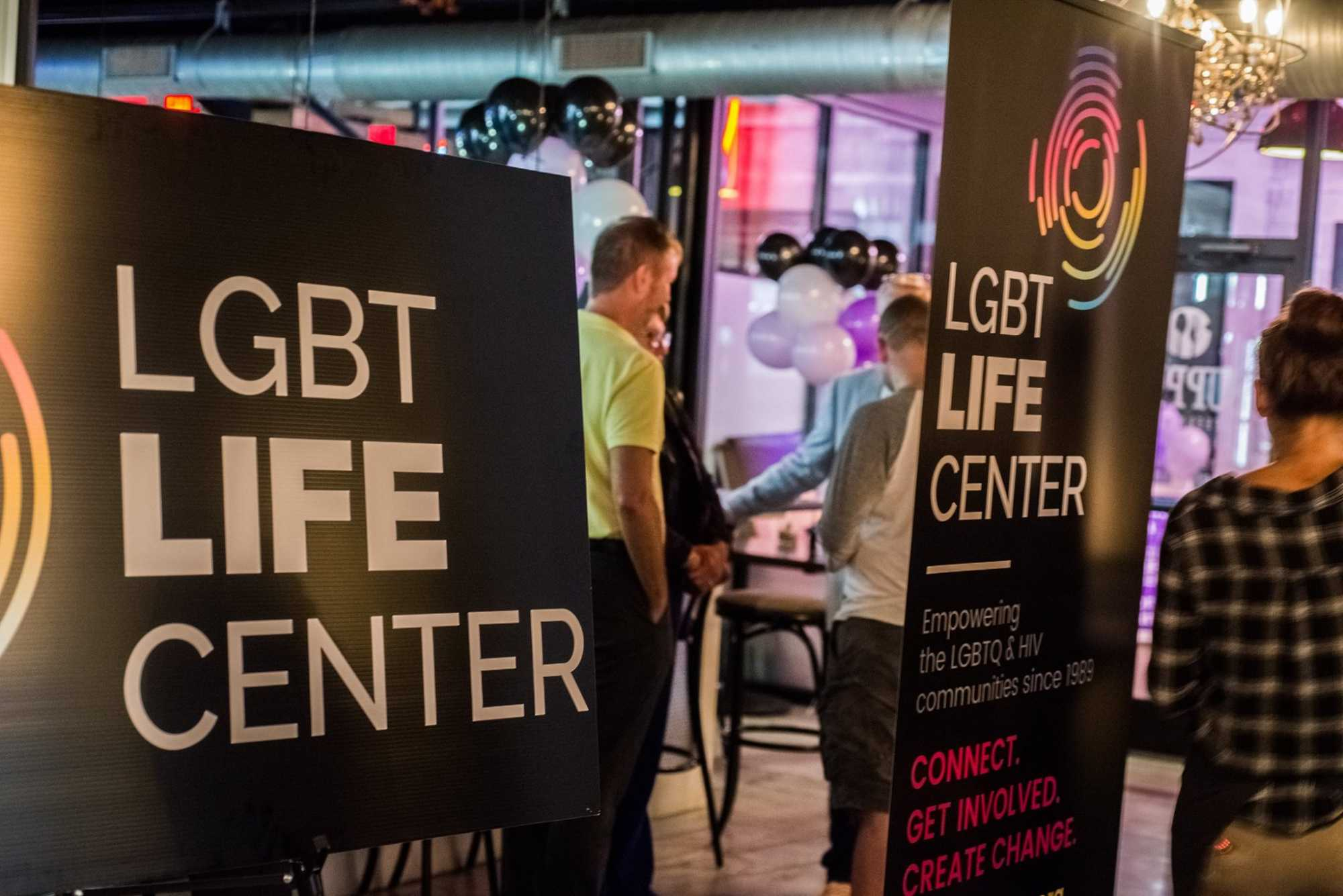 life in the lgbt community and Looking for lgbt friendly spots in the virtual world second life here's a list of  places to hang out and meet people in the gay, lesbian, bisexual and.