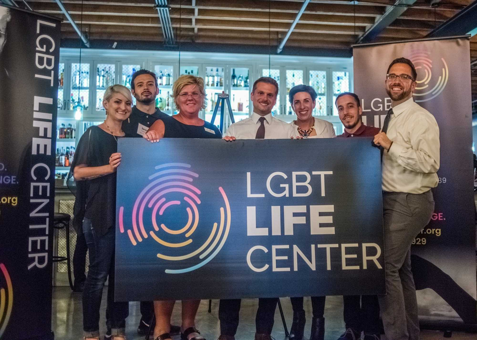 lgbt lifestyle Lesbian, gay, bisexual and transgender (lgbt) pride month is celebrated every june in the us take our quiz to learn more about the community.