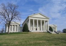 virginia_state_capital