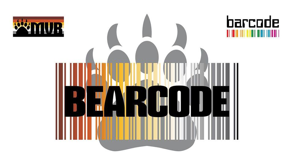 Bearcode! Returns to Barcode! | Outwire757 com