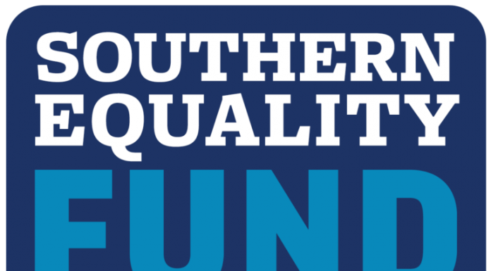 Campaign for Southern Equality logo